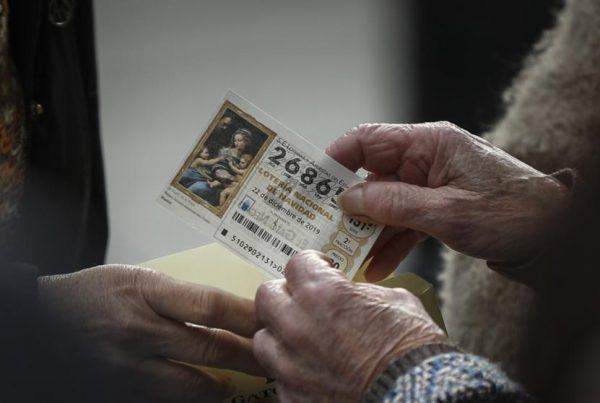 compartir-la-Lotería