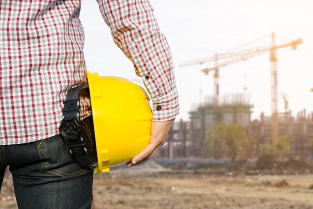 Modificaciones de la Ley del Trabajo Autónomo