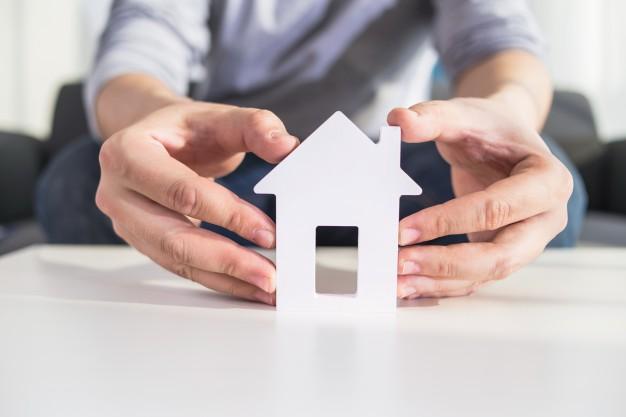 ¿Recuperar los gastos del préstamos hipotecario? Sí, se puede
