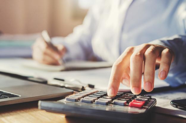El aplazamiento de las deudas tributarias de los autónomos