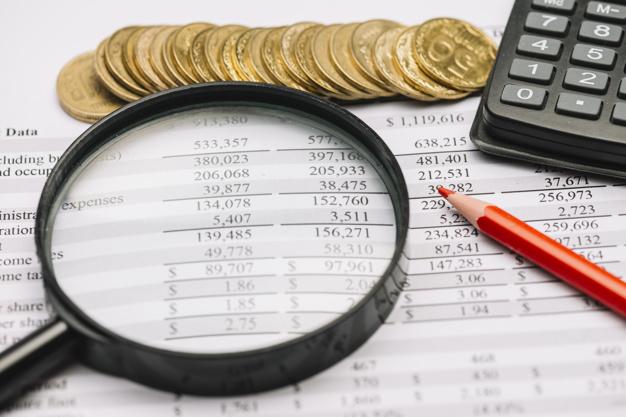 Impuestos relacionados con un traspaso de negocio