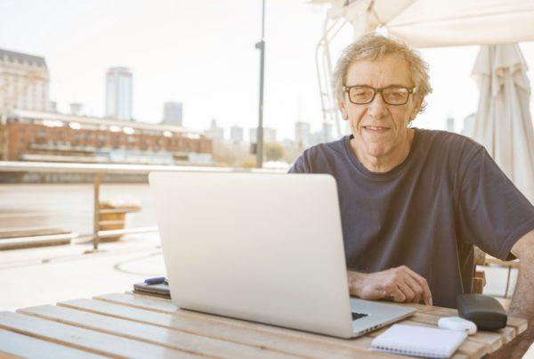 Jubilación-flexible