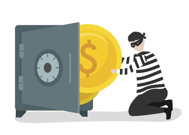 Consejos para evitar fraudes en la financiación de un traspaso