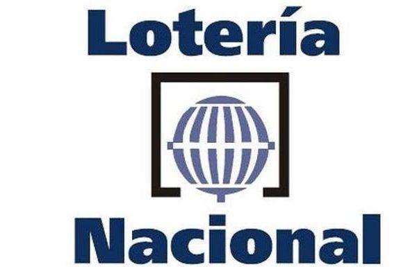 Lotería-Nacional