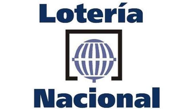 Lotería Nacional: Cuidado con compartirla y qué hacer si toca
