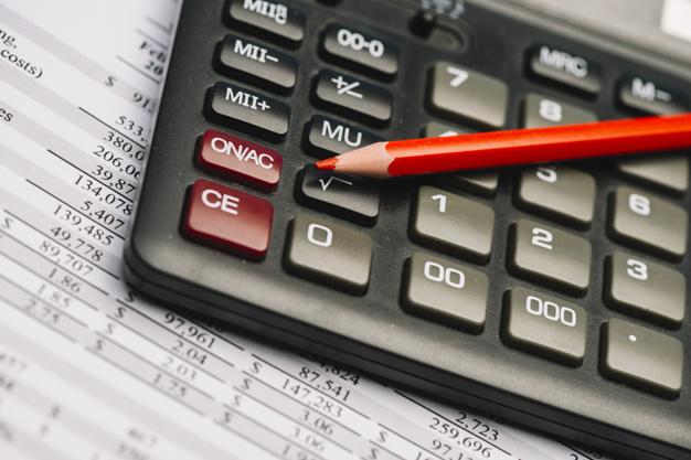 ¿Tu actividad está exenta de IVA?