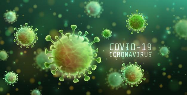 Ayudas a autónomos para  combatir los efectos del coronavirus