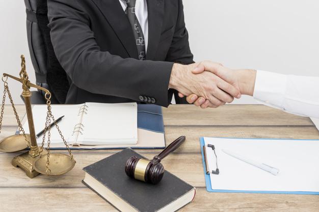 ¿Tu empresa te ha incluido en un ERTE? Estos son tus derechos.