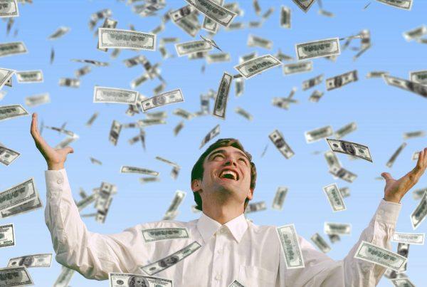 Administración-de-Loterías