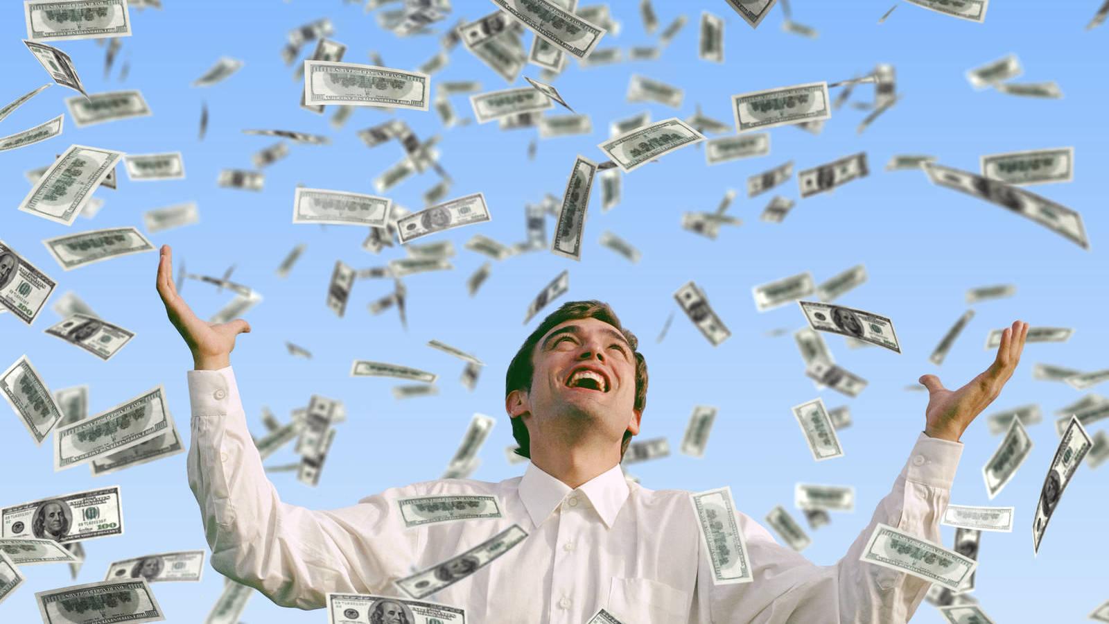 Por qué su Administración de Loterías no vale lo mismo que la de su vecino