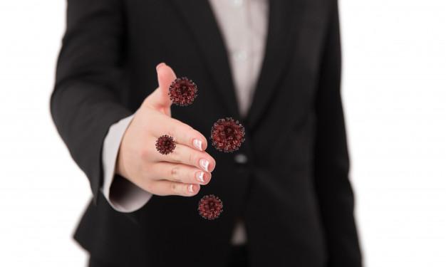 La importancia de un contrato de arras en tiempos de coronavirus