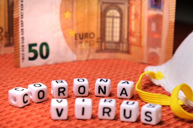 El COVID-19 y loterías: todo lo que debes saber