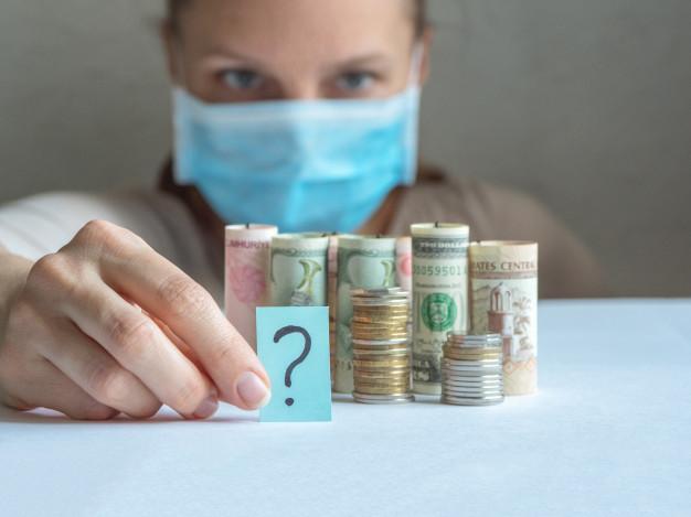 Nuevas prestaciones y ayudas por coronavirus para autónomos