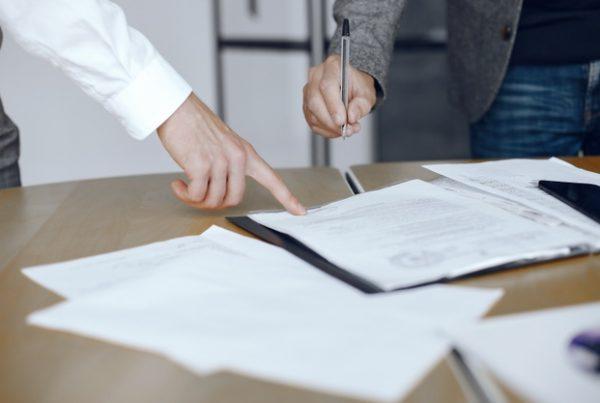Contrato-mercantil-Administradores-Loterías