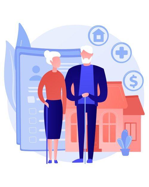 Compatibilidad-de-las-pensiones