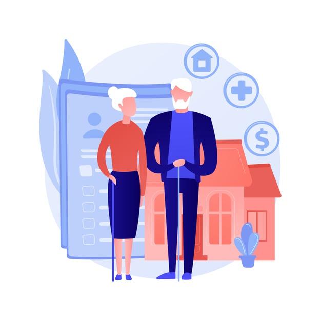 Compatibilidad de las pensiones con otras prestaciones de autónomos